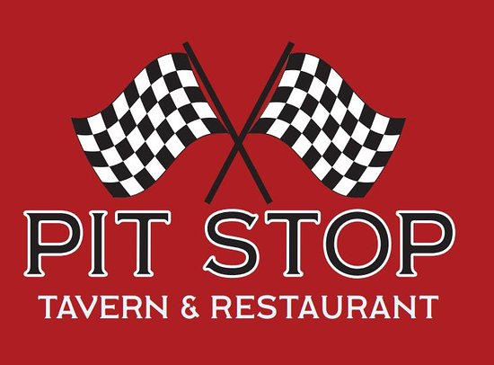 Boyertown, PA: An updated logo for a local favorite under new ownership!