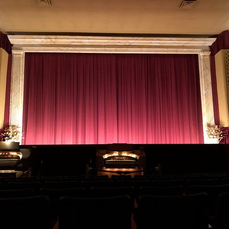 The Grand Theater: photo0.jpg