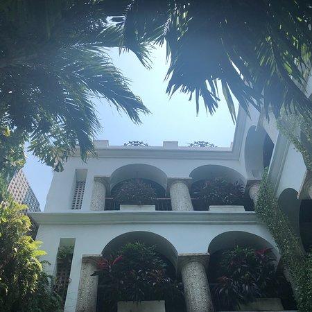 San Pedro Hotel Spa: photo2.jpg
