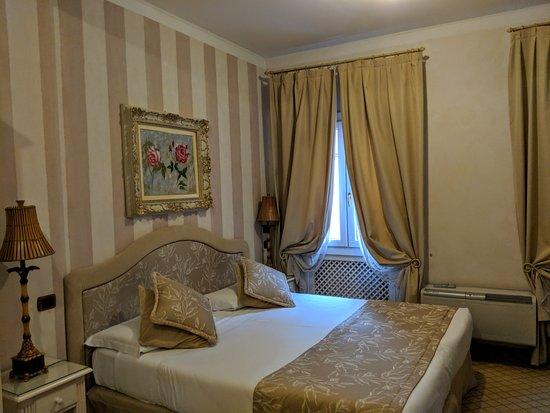 Hotel Porta San Mamolo Foto