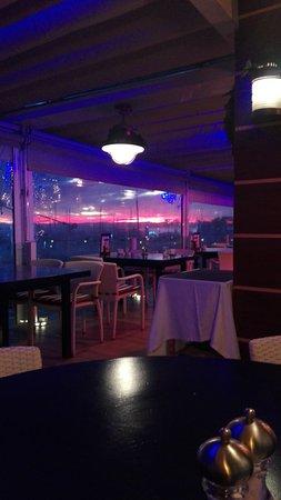The Harbour Bar & Restaurant Marbella Φωτογραφία