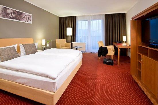 Leonardo Hotel Heidelberg City Center 98 ̶1̶0̶4̶