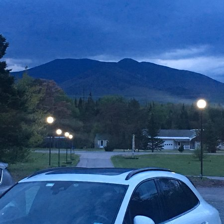 Twin Mountain, New Hampshire: photo1.jpg
