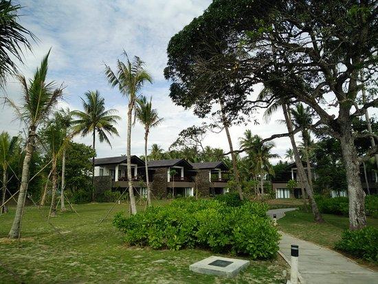 Foto de The Residence Bintan