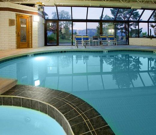 Cheap Hotels In Cortez Colorado