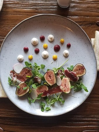 Provender Kitchen And Bar 사진