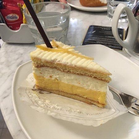 Caffe Sicilia Photo