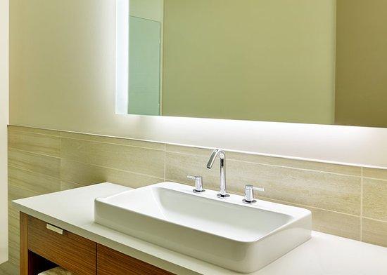 Basalt, CO: Guest room amenity