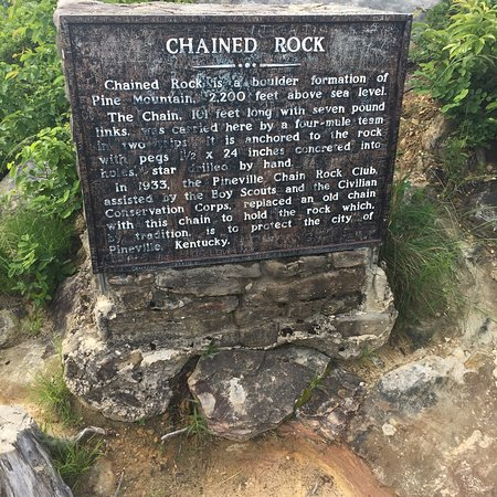 Chained Rock: photo3.jpg