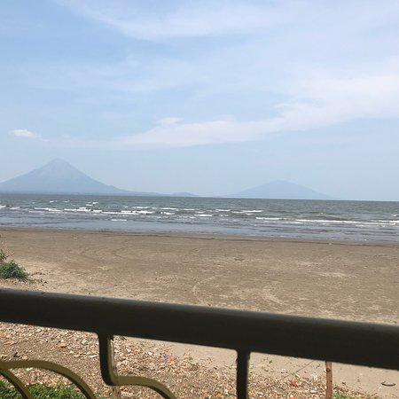 San Jorge, Nicaragua: photo1.jpg