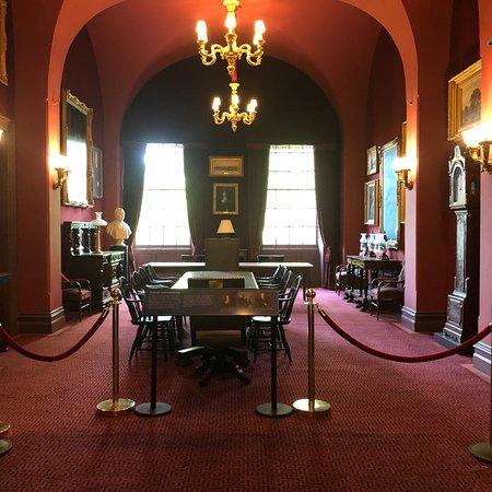 Maryland State House: photo4.jpg