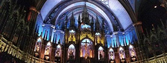 圣母大教堂(圣母圣殿)照片