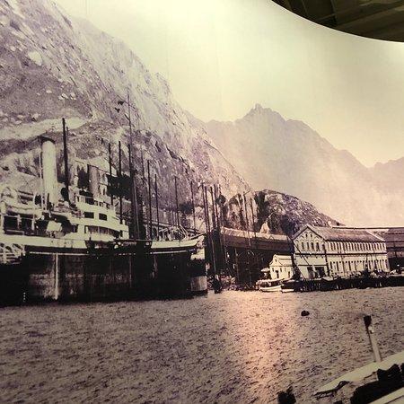 Μουσείο Ιστορίας του Χονγκ Κονγκ Φωτογραφία