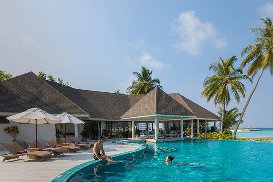 Machchafushi: The Club