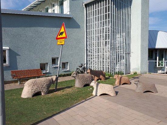 Aland Island, Finlandia: 20180517_173700_large.jpg