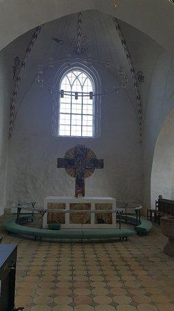 Osby Kirke