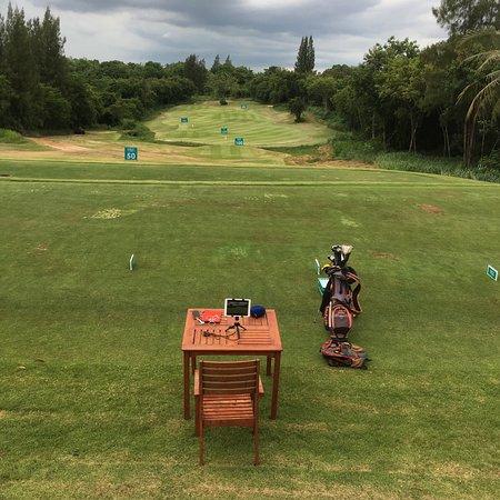Banyan Golf Club: photo1.jpg