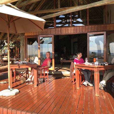Welgevonden Game Reserve, Sudáfrica: photo3.jpg