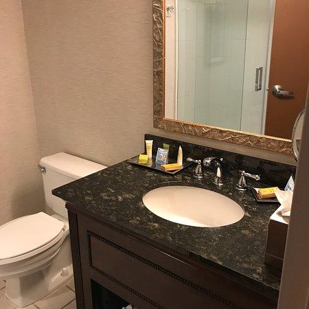 Hilton Fort Collins: photo2.jpg