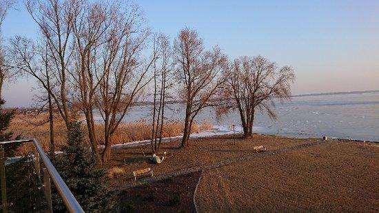 Zbaszyn, Poland: DSC_0030_2_large.jpg