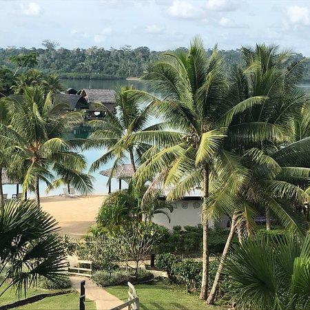 Holiday Inn Resort Vanuatu: photo0.jpg