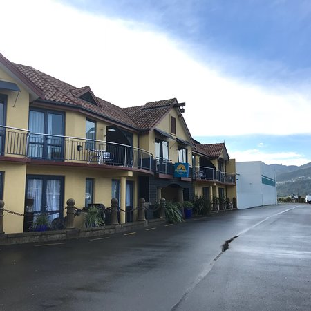 Harbourside Lodge Φωτογραφία