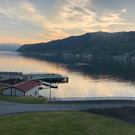 Leikanger, Norwegia: photo1.jpg