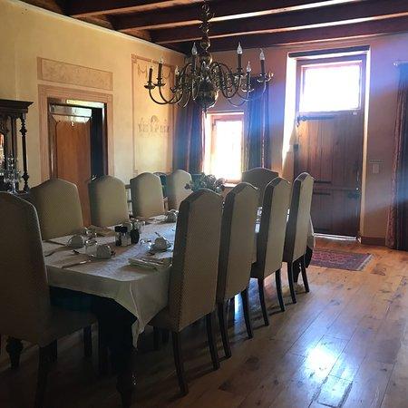 Bilde fra De Kleijne Bos Country House