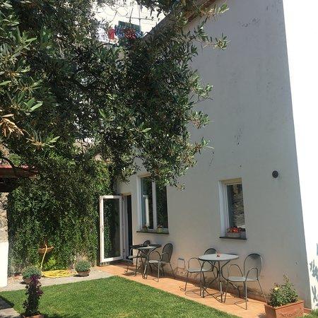 Al Borgo Torello: photo2.jpg