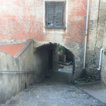 Al Borgo Torello: photo3.jpg