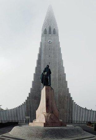 Reykjavik Taxi