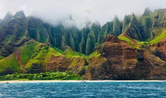 Foto Kilauea