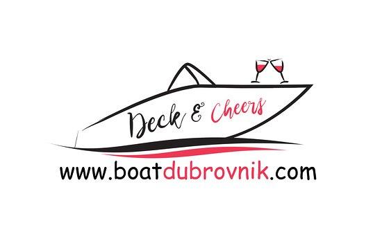 Mlini, Κροατία: Logo