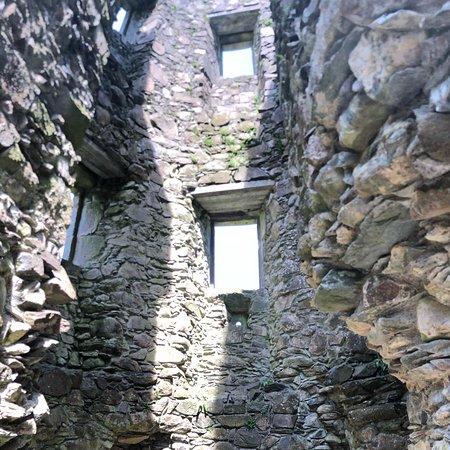 Kilchurn Castle: photo1.jpg
