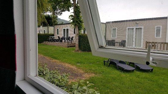 Camping La Vallée : 20180523_072038_large.jpg