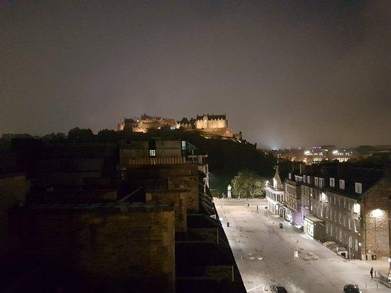 Chaophraya Edinburgh照片