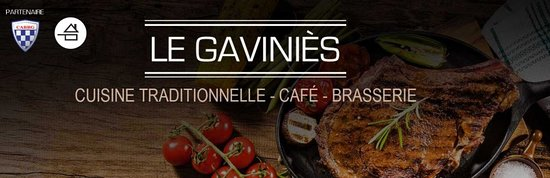 LE Gavinies