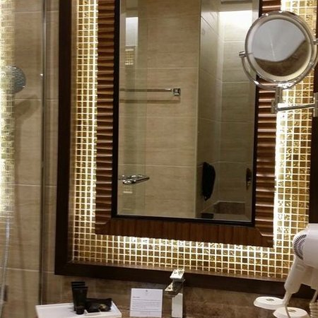 Bilde fra Suba Hotel