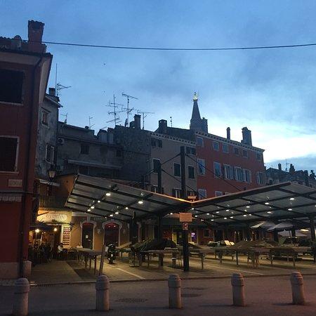 Bilde fra Main Street