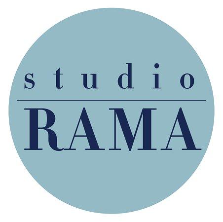 Studio Rama