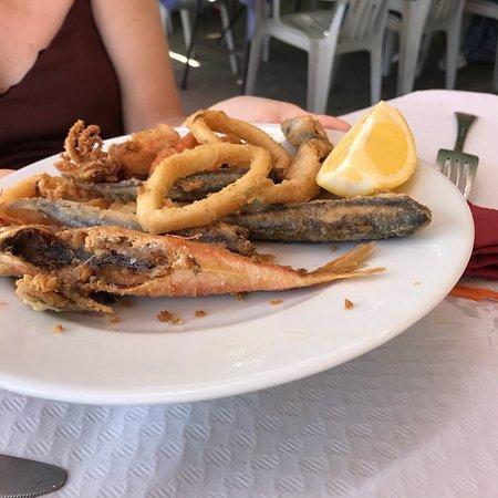 La Marina: photo3.jpg