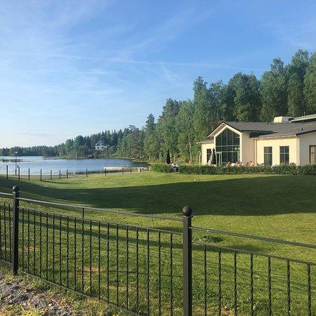 Grythyttan, Sverige: photo4.jpg