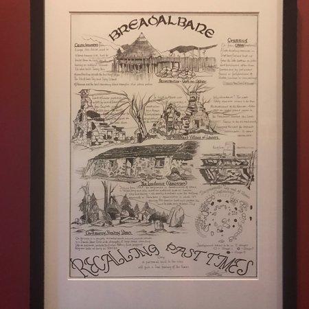 Fortingall Hotel: photo3.jpg