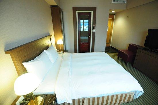 kindness hotel taitung 62 8 0 updated 2019 prices reviews rh tripadvisor com