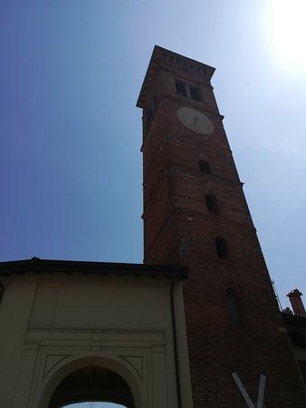 Palazzo Archinti