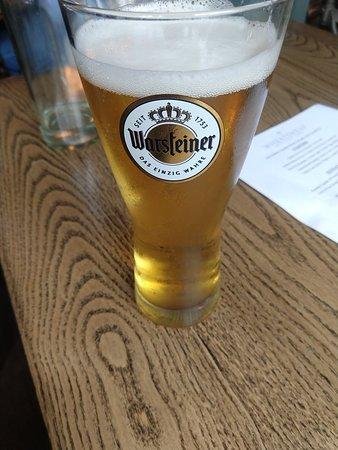 Wheatsheaf Pub & Pantry: IMG_20180527_143337346_large.jpg