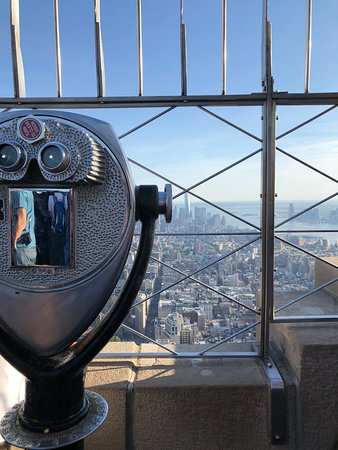 The New York Sightseeing Flex Pass: Save Big on 100+ Attractions and Tours!: State of Liberty