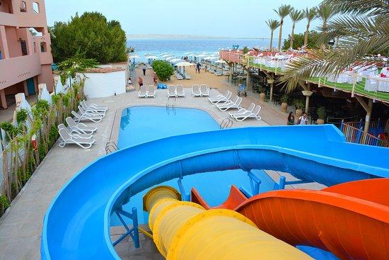 Hurghada Karte Landkarte Und Stadtplan Mit Hurghada Hotels