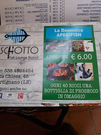 Martignano, Italia: TA_IMG_20180528_111213_large.jpg
