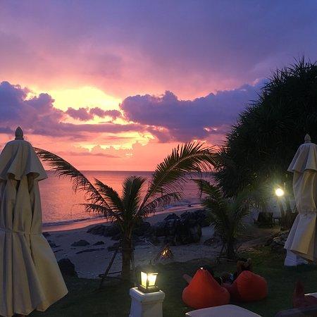 Rawi Warin Resort & Spa: photo0.jpg